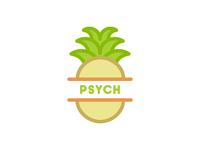 Psych Logo