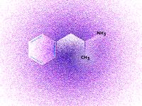 Molecule 2