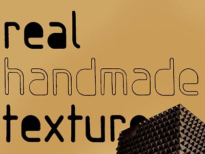 Gumball sans serif font handmade type hand lettering handmade font blackout font outline font sans serif font retro design font typography design