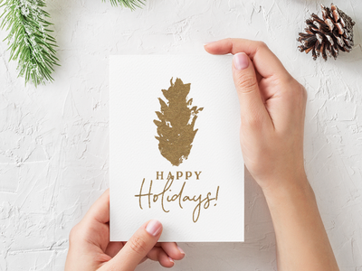 Watercolor and gold textures pack holiday postcard design gold texture overlays gold textures vector illustration watercolor texture design