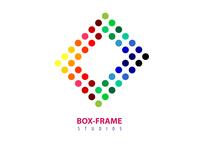 Box Frame Studios