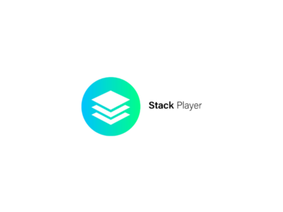 Stack Player
