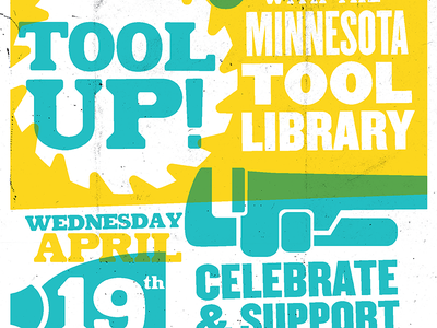 NE Tool Library