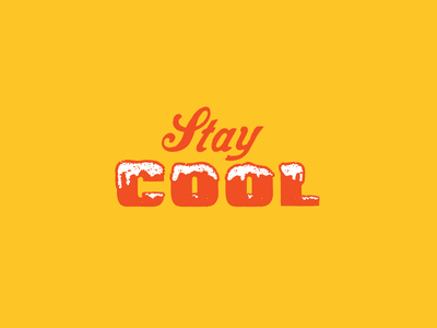 Stay Cool MN humidity gold bond stay cool heatwave