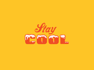 Stay Cool MN