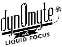 DynOmyte Logo
