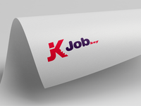 Job Key Logo