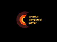 Creative Computers Center logo