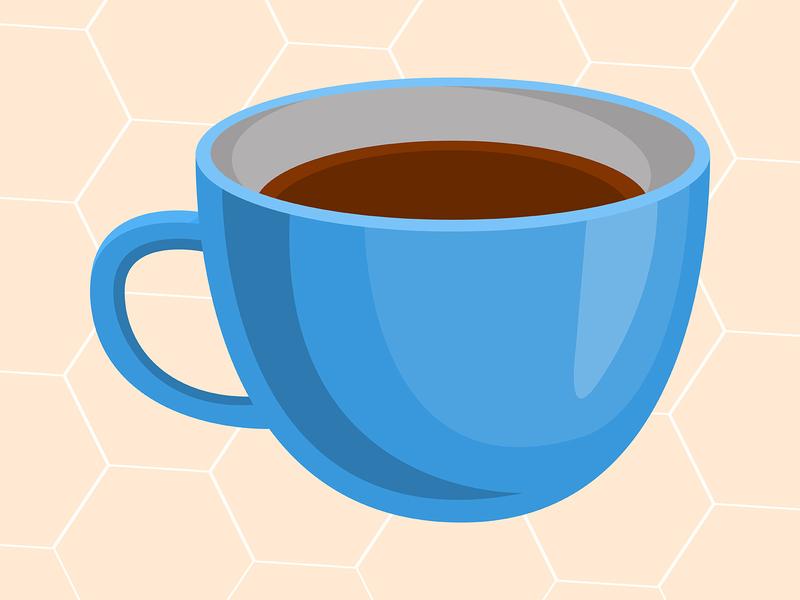 011 - Coffee