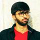 Arjun ✪