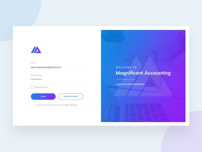 Creative Login Form Template template ui kit sign in form sign in page signin sign up screen sign up ui sign in login ui creative login form sign up page sign up form sign up signup login page design login form login design login screen login page login template