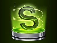 Sublime Text 2 - Replacement Icon
