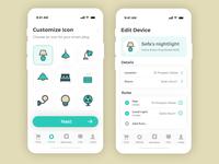 Smart Plug App