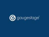 Gaugestage Logo