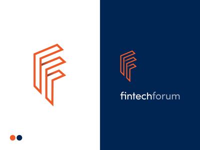FintechForum PH Logo