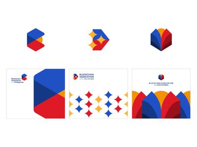 BAP Logo Proposal
