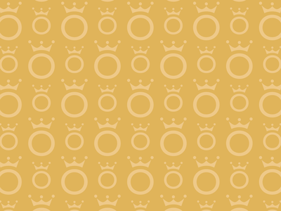 Crown symbol pattern crown logo crown brand identity branding design branding symbol design symbol icon pattern design pattern art gold logo symbol pattern