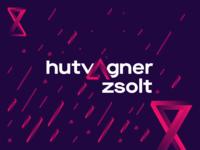 hutv▵gner zsolt logo