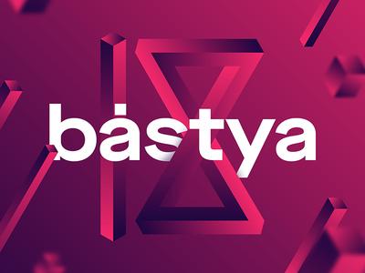 bástya '18 spotify playlist