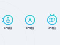onbox sub-brand