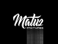 matuz pictures logo