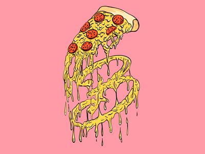 bradapizza