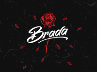 brada streetwear clothing collection 2019