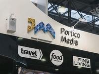 Portico Media