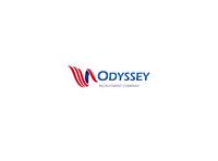Odyssey Recruitment