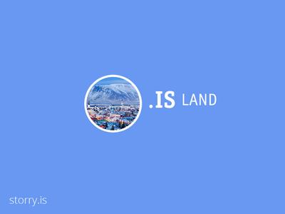 .island
