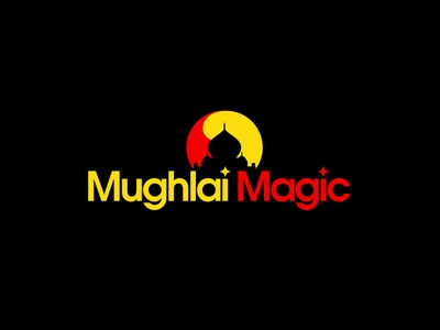 Mughlai Magic Restaurant