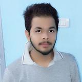 Tushar Pathak