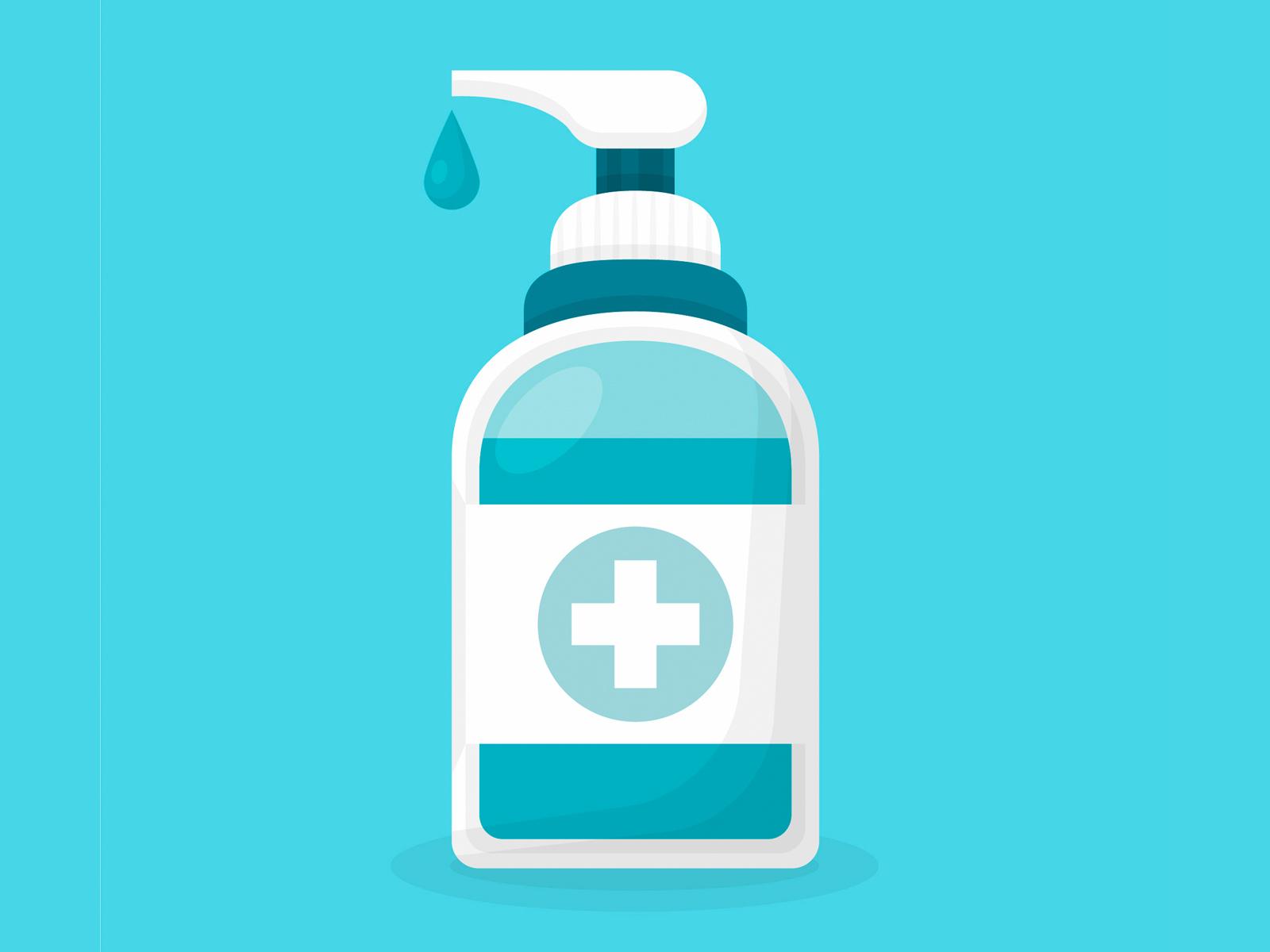 asylea disinfectant