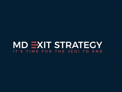 Md Exit Strategy