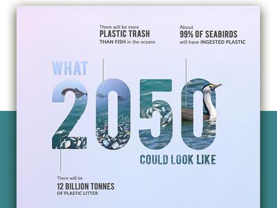 Natgeo  Facebook  Infographic