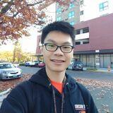 Anthony Kung