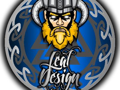 Leal Design