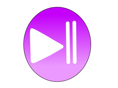 MyTube App app development app app design design