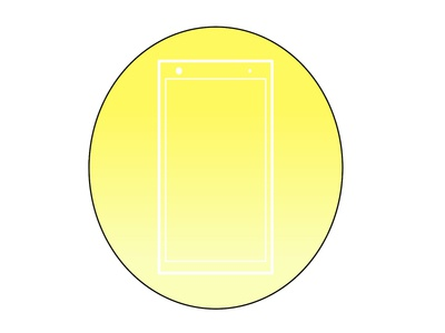Selfie Snap App app development app design app design