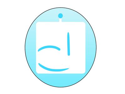 Chat-A-Mo App app development app design app design