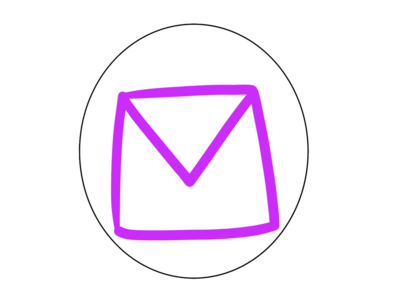 Pmail App By