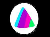 Fun Store App