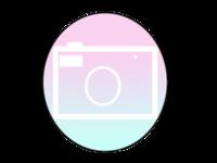 Photogram App
