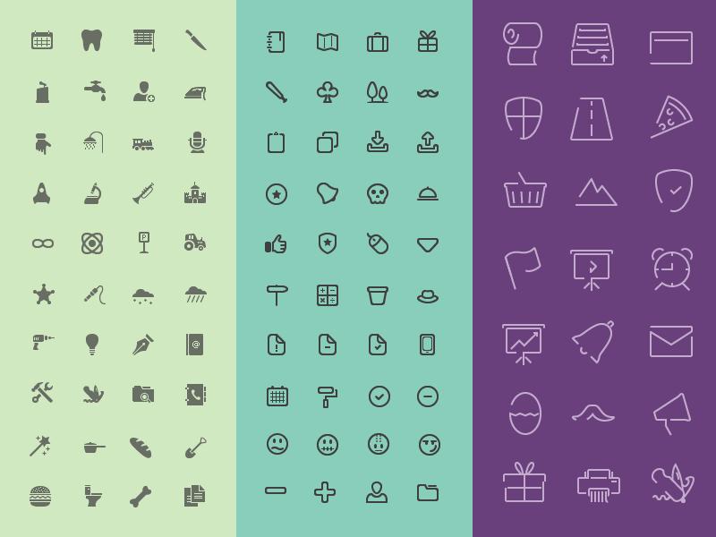 1450 free icons iconeden freebies freebie download svg icons icon vector