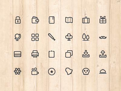 Stroke icons icon vector iconeden iconeden.com emoticons emoticon flat