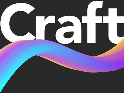 Craft in Web Hosting - SiteGround