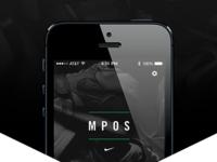 Nike MPOS/Assist