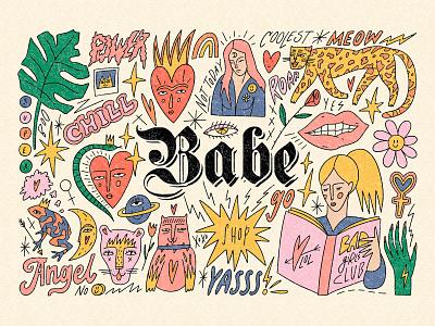 Babe Bundle