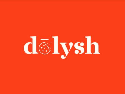 dōlysh cookie company