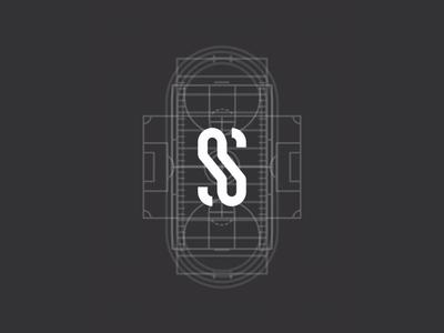 Sports & Stuff logo